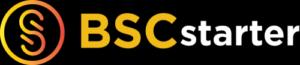 BSCStarter_logo