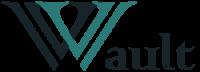 Wault-logo-450-p2agt73mn4es2o8x3fbwvl0hxcbyxj7s153p2pd9zk