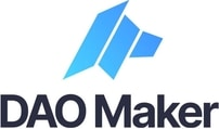 dao-maker-social-small
